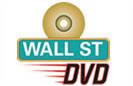 Wall St. DVD